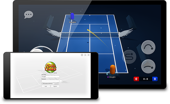 Pixel Tennis for Android.png